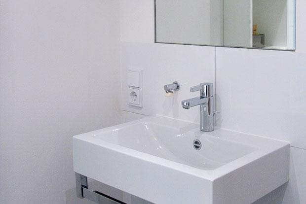 zeitwohnen auf montanitz wohnung auf zeit in k ln klettenberg mit k che und garten. Black Bedroom Furniture Sets. Home Design Ideas